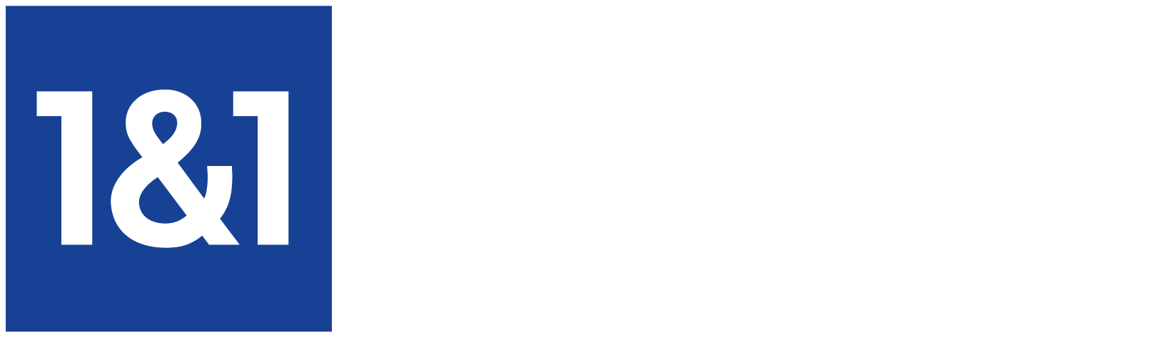 Sauvegarde de site Web Cloud pour IONOS